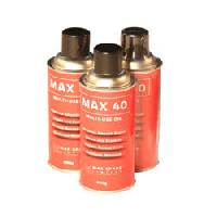 Max 40 Multi Use Oil Spray