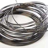 Metal Wires