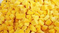 Mango Chunk