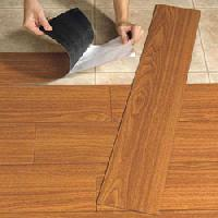 Pvc floor covering manufacturers suppliers exporters for Floor covering suppliers