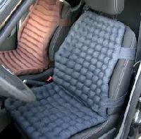 Cotton Car Seat Cover