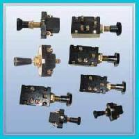 Auto Electrical Switches