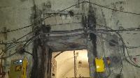 Underground Structure Repairing Services