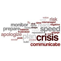 Crisis Communication Services