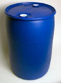 Anti Termite Chemical