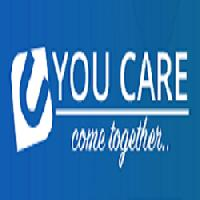 Youcare Services