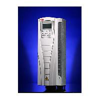 Abb Ac  Drive Repairs In Bangalore