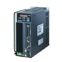 Servo Drives repairs & Services In Bangalore MAA Electronic Services