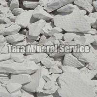 China Clay Raw Material
