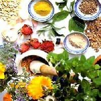 Herbal Product And Ayurvedic Product