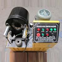 hydraulic hose crimping machine suppliers