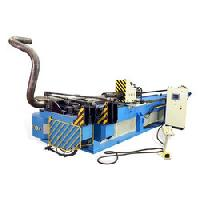 cnc bending machine manufacturers