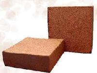 Coir Pith Organics Manure