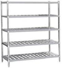 Stainless Steel Kitchen Racks Manufacturers Suppliers