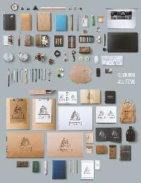 Graphic Art Equipments