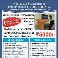E-learning  Software