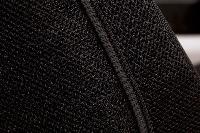 Seat Cover Fabrics