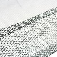 Nylon Fishing Nets