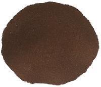 Cashew Friction Dust
