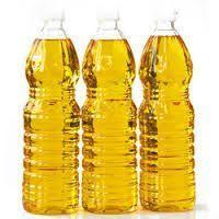 Cp8 Oil