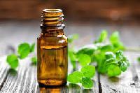 Plants Essential Oils