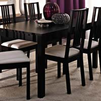 Marble Dining Set Manufacturers Suppliers Exporters In India