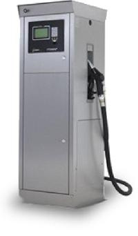 Petrol Dispensing Pump