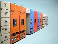 Auto Load Sharing Panel