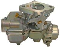 Carburetor Casting Parts