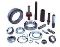 Paper Machinery Parts