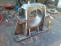 Ms & Ss  Heavy Fabrication Service