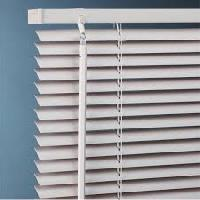 Pvc Blinds Manufacturers Suppliers Exporters In India