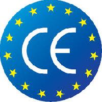 Ce Marking Certification Service In Bhopal