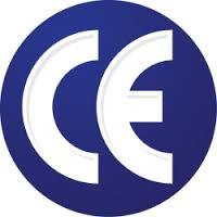 Ce Marking Certification Services In Indore
