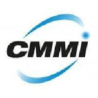 CMMI CONSULTANT SERVICE