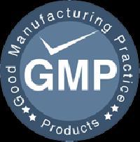 Gmp Certification Services In Delhi , Mumbai, Kolkata,..