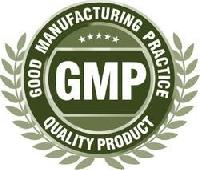 Gmp Certification Services In Patna, Kanpur, Pune, Bhopal,..