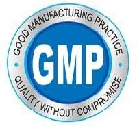 Gmp Certification Services In Allahabad, Varanasi,..