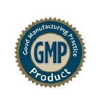 Gmp Certification Services In Bareilly