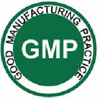 Gmp Certification Services In Bareilly, Moradabad, Agra,..