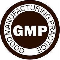 Gmp Certification Services In Chandigarh, Ludhiana,..