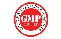 Gmp Certification Services In Gurgaon, Bangalore,..