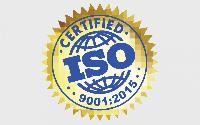 Haccp certification services in India