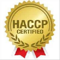 Haccp Consultant Services