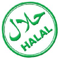 Halal Certification Services In Banglore