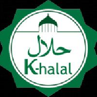 Halal Certification Services in Jammu