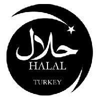 Halal Certification Services In Jamshedpur