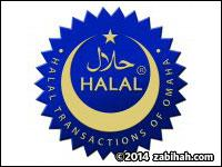 Halal Certification Services in Patna