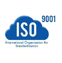 iso 9001 Quality Management System in India