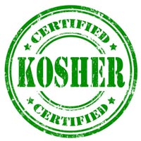 Kosher Certification Services